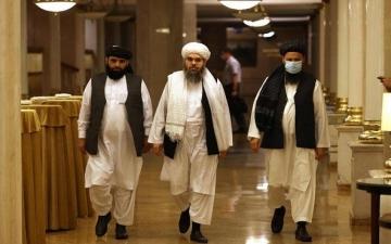 ملفات شائكة .. طالبان تواجه صعوبات بناء الدولة