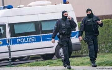 """""""رؤيا"""" الإخوانية .. المنظمة الإرهابية الأخطر في أوروبا"""