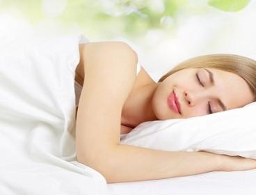 لغز النوم .. الذى لم تستطع البشرية حله حتى اليوم ؟!