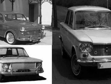 شركة النصر للسيارات وعودة الروح