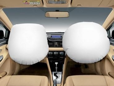 أهم مواصفات الأمان التى يجب أن تبحث عنها قبل شراء السيارة