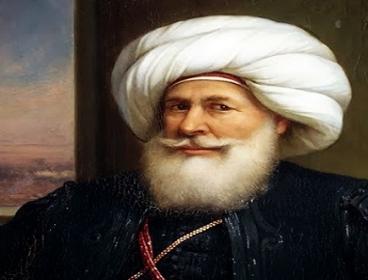 هؤلاء فوضهم المصريين .. من الباشا للمشير