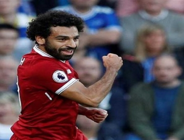 الجبلاية تقرر تغيير مواعيد مباريات الأهلى والزمالك بسبب محمد صلاح!!