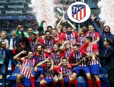 ريال مدريد يفقد أول بطولة بعد رحيل كريستيانو رونالدو