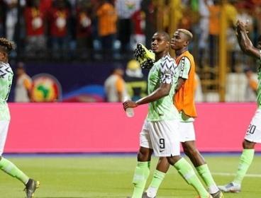 مواجهة نارية بين تونس ونيجيريا فى لقاء تحديد المركز الثالث بأمم أفريقيا