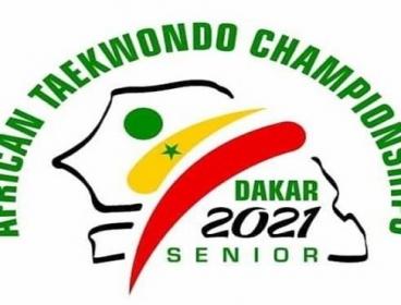 رجال مصر فى المركز الأول والسيدات فى الثالث فى البطولة الأفريقية للتايكوندو