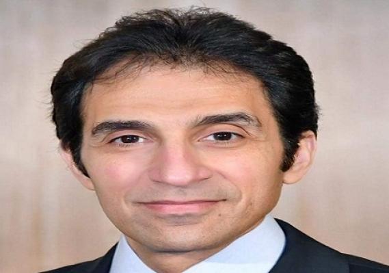 متحدث الرئاسة: خطة قومية طموحة لإحلال وتجديد منظومة الكهرباء فى مصر