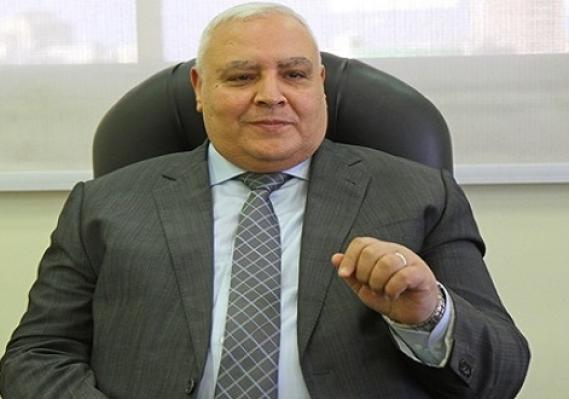 رئيس الوطنية للانتخابات يدعو المصريين للتصويت ويتوقع مشاركة كبيرة
