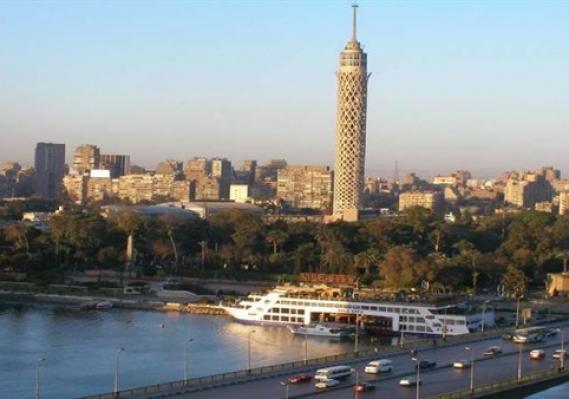 الأرصاد : ارتفاع ملحوظ فى درجات الحرارة .. والعظمى بالقاهرة 39