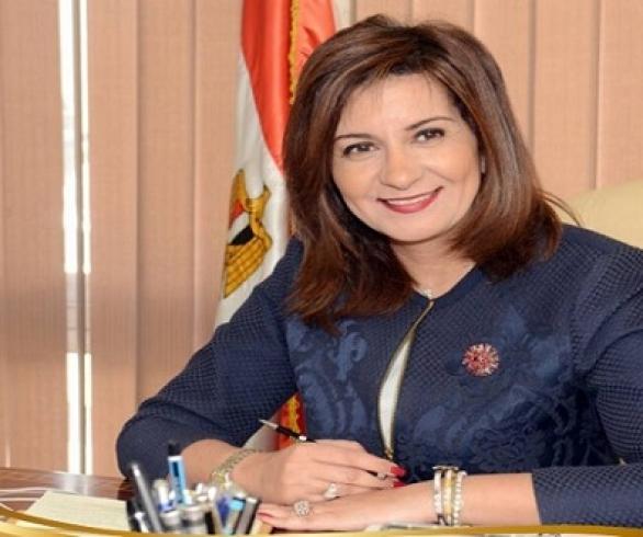 وزارة الهجرة تعلن اليوم إجراءات تصويت المصريين بالخارج فى الانتخابات الرئاسية