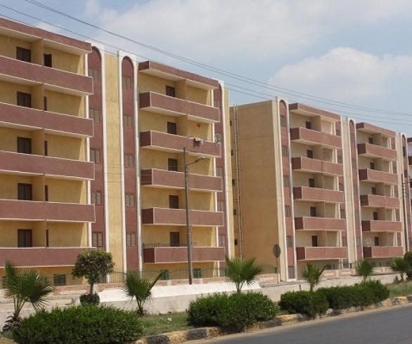 وزير الإسكان : إعفاء 90 % من غرامات التأخير حال سداد كامل المستحقات المتأخرة للوحدات السكنية بالمدن الجديدة