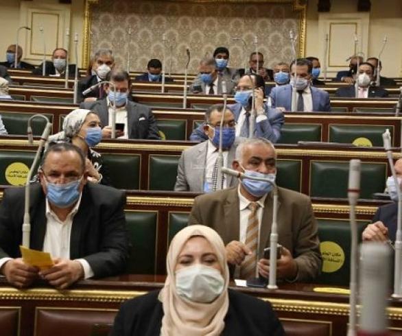 مجلس النواب يستأنف جلساته اليوم لمناقشة وإقرار اتفاقيات وقوانين