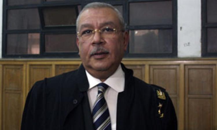 ٩دعاوي قضائية  لإسقاط الجنسية المصرية عن قيادات الإخوان