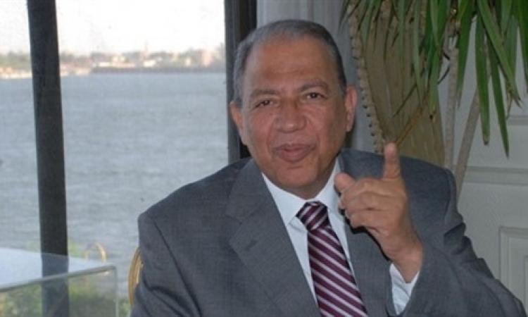 حزب الوفد يقيم أداء محافظ أسيوط بعد 6 أشهر من توليه المسؤولية