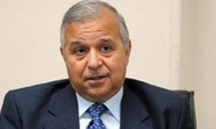 محافظ الاقصر يلتقى وفد جمعية الصداقة المصرية المكسيكية