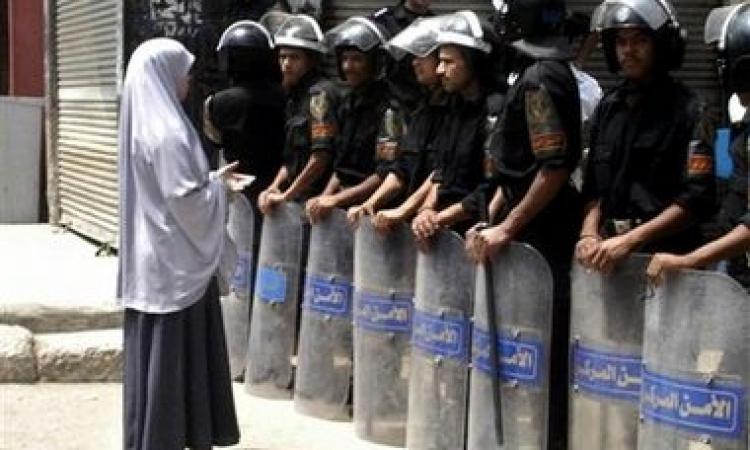 جبهة ثوار تطالب بإعلان الأحكام العرفية وتشكيل حكومة حرب