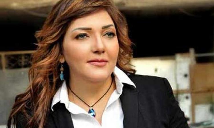 جميلة إسماعيل تعلن ترشحها لرئاسة الدستور بقنا