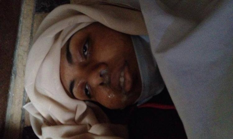 إخوان الإسكندرية يعلنون سقوط أول ضحية بطلق ناري