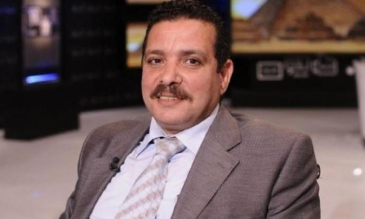 الجبهة الوسطية : المصريون سيدافعون عن ارادة 30 يونيو عبر صناديق التصويت