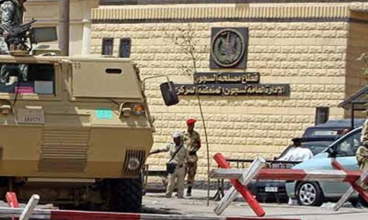الأمن يفرق 3 مسيرات بالإسكندرية ويلقي القبض على 10.