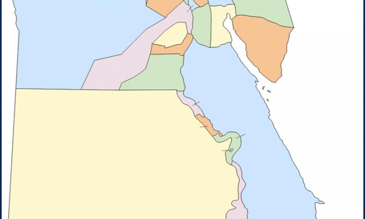 خاص الموقع – ننشر نتائج محافظة كفر الشيخ النهائية