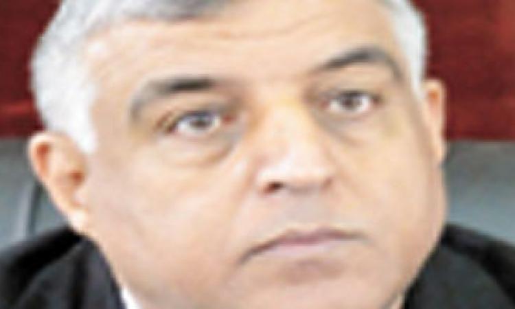 مدير أمن بورسعيد: استنفارأمني لكشف مخطط لحرق بورسعيد