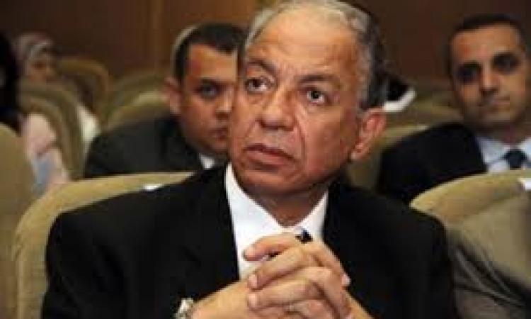 مواطنين ضد الغلاء تقاضي محافظة أسيوط لتأجيرها المخابز والمتنزهات الحكومية