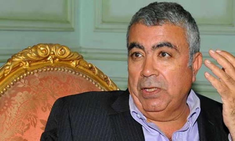 """محافظ الإسكندرية يوافق على اعتماد أوراق موظفين حال حصولهم على""""مزاولة المهنة"""""""