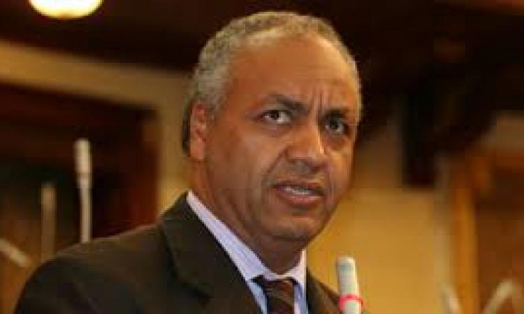 بالفيديو.. بكرى لـ«السيسى»: وزير الكهرباء «فاشل» ويجب إقالته