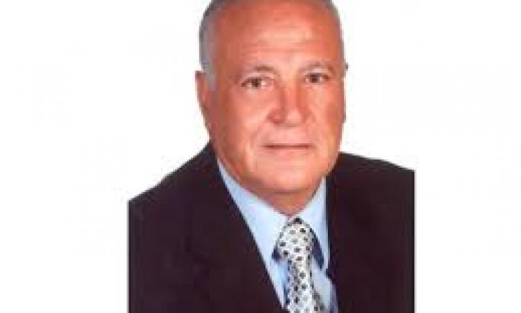 استئناف القاهرة تتسلم ملف أحداث جمعة الإرهاب