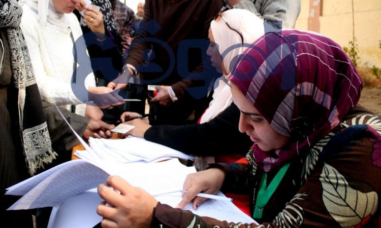 اللهم إني أحب هذا الوطن … بقلم  سلمي حسن خليل محمد