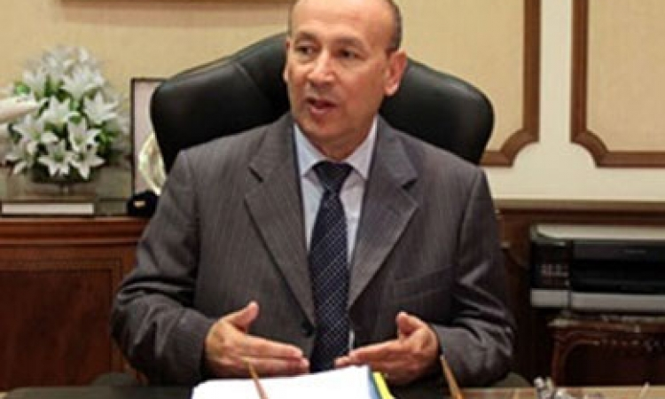 وزير الطيران : هناك خطة لتأمين المطارات المصرية على أعلى مستوى