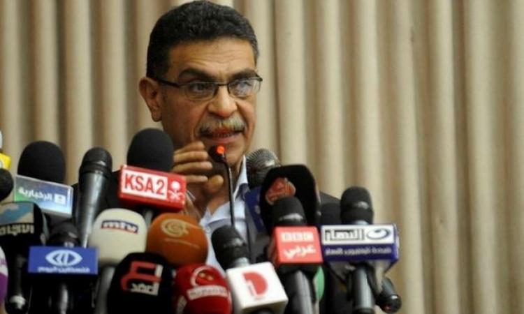 """""""الصحفيين الأحرار"""" بالإسماعيلية تطالب بمعاقبة المعتدين على مراسلة الوفد"""