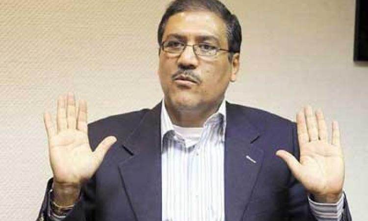 """السادات"""" : النتائج الاولية للإستفتاء كتب النهاية الرسمية للإخوان فى مصر"""""""