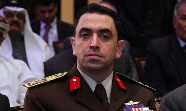 القوات المسلحة تلقي القبض علي 9 عناصر تكفيرية شديدة الخطورة