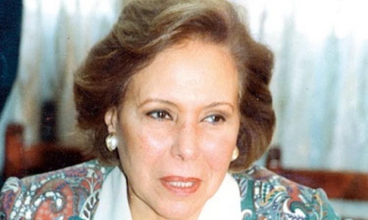 القومى للمرأة يطالب بإنشاء مرصد إعلامى عربى لرصد صورة المرأة