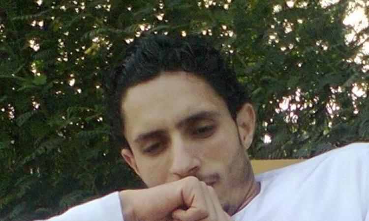 بيقولك يسقط كل من خان ! .. بقلم أحمد حامد