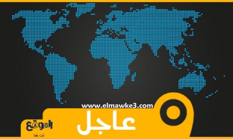 عاجل: اغتيال مدير المكتب الفنى لوزير الداخلية