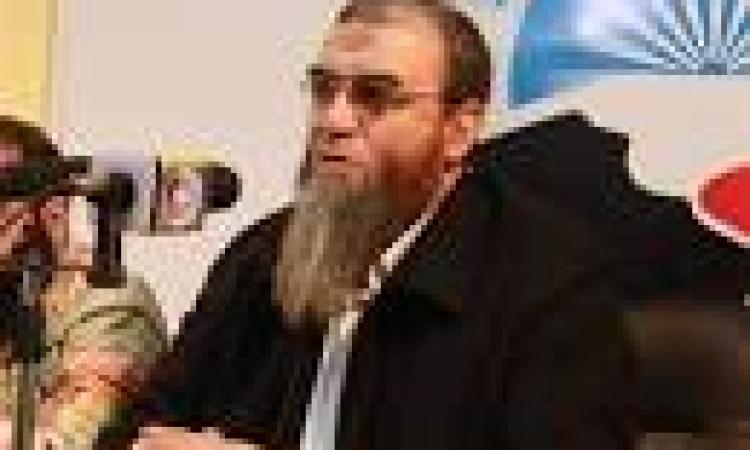 عضو بحزب النور : شهيد الشرطة كان حسن الخلق محافظا على الصلاة