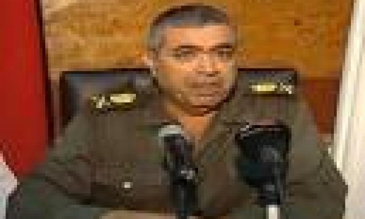 تطبيق غرامات على المخالفين في أسبوع الانضباط بالإسكندرية بدءاً من السبت