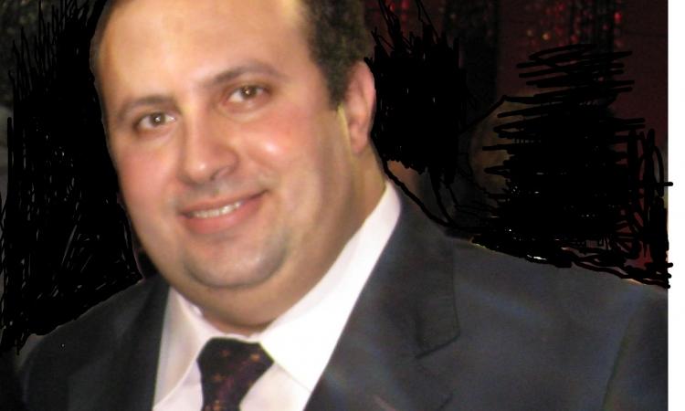 """غشاء البكارة مشكلاته وعلاجه """"2"""" أسئلة يجيب عليها دكتور إبراهيم حسنين"""