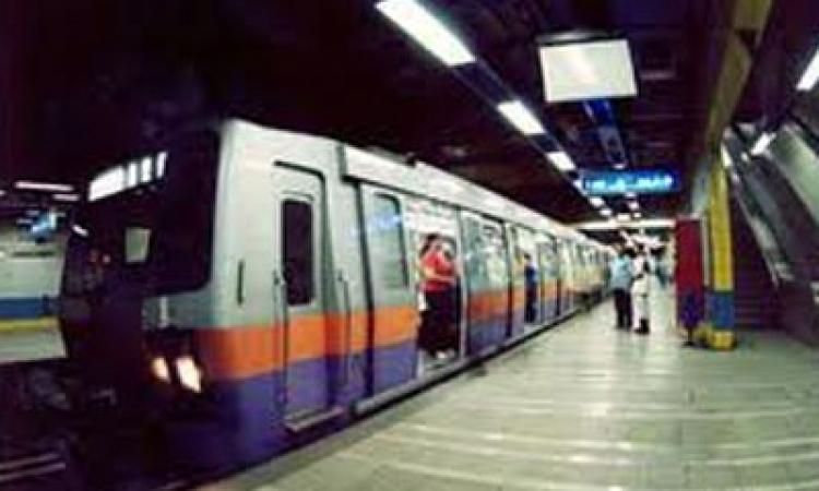وزارة التخطيط والنقل تدرس مد الخط الثاني للمترو إلى مدينة قليوب