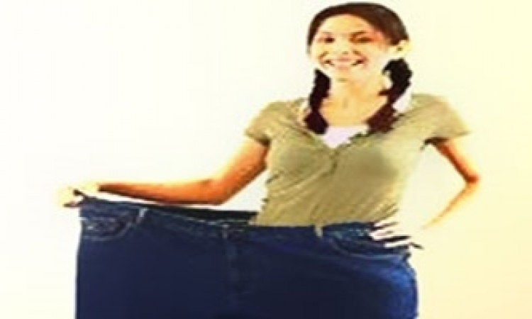 هل الجسم الضئيل يؤثر على جمال الفتيات؟