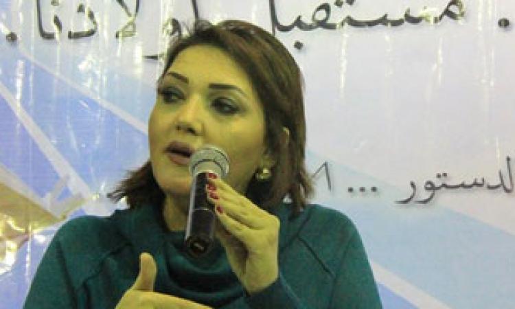 """""""الدستور"""": إقبال المرشحين بالساعات الأخيرة للترشح على رئاسة الحزب"""