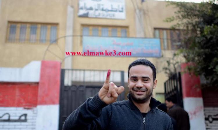 """السبت.. محمود بدر يدلى بشهادته أمام """"تقصى حقائق 30 يونيو"""""""