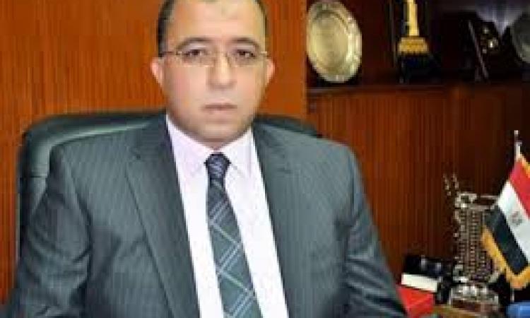 وزارة التعاون: تمويل شراء أجهزة جديدة للمستشفيات الجامعية بأسيوط