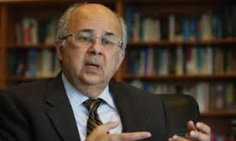 تأجيل محاكمة مدير مكتبة الإسكندرية في اتهامه بالفساد المالي لـ31مارس