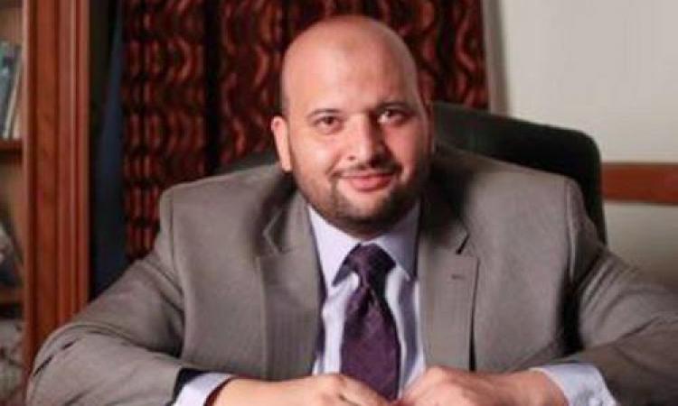 مستشار مفتي الجمهورية: مصر تتمتع بتفويض شعبي لمواجهة الإرهاب