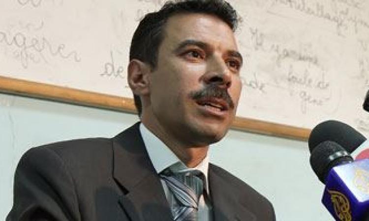 """هيكل لـ""""الموقع"""" : القضاء المصري لازال يحاكم المصريين باوامر السلطان العثماني"""