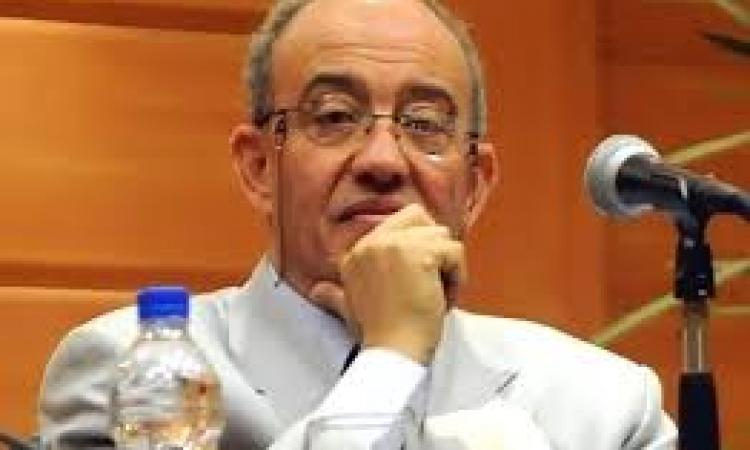 """وزير التضامن لـ""""الموقع"""" : صباحي وطني تصدى لنظام مبارك ومرسي"""